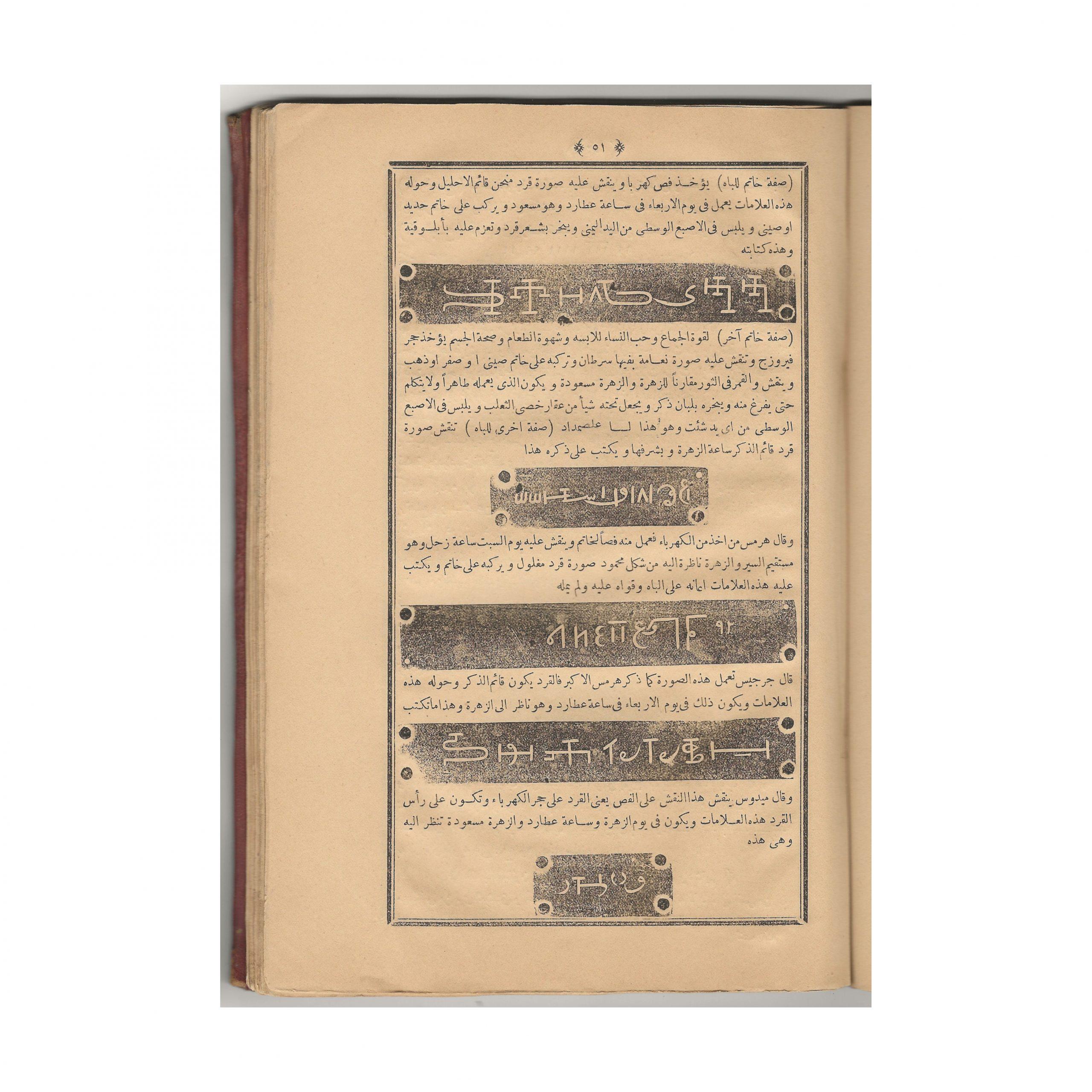 رجوع الشيخ الى صباه pdf